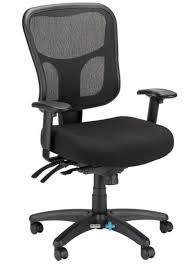 Tempur Pedic Office Chair by Chairs Surplus Unlimited Store