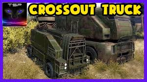 Crossout #71 - ARMORED CROSSOUT SEMI TRUCK - 2x Hurricane Build And ... Custom Jack Frost Freezers Home Nasty Red Is Back New Truck Build Plans Youtube 2007 Chevy Silverado Ltz Clean Build Carsponsorscom Ez Tow About Us Miami Dumps How To Diy And Paint Ezdumper Walls On Ford F350 Super Duty Your Trucking Business With Ezlinq App Medium