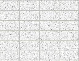 Armstrong Acoustical Ceiling Tile Msds by 100 Armstrong Acoustical Ceiling Tile Paint Acoustic