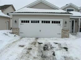 Menards Patio Door Hardware by Garage Door Garage Doors Door Hardware Commercial Hingesgarage