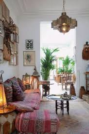 10 fantastische böhmische wohnzimmer dekorations ideen zum