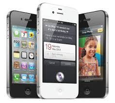 Apple Makes Siri iPhone 4 Port Legally Possible With Today s iOS