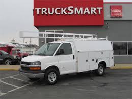 100 Truck Pipe Rack 2006 CHEVROLET G3500 For Sale In Morrisville Pennsylvania