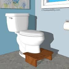 Bathtub Transfer Bench Amazon by Bathtub Bench Guide The Basics Homeability Com