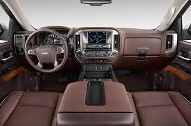 2014 Chevrolet Silverado Cockpit Interior Photo   Automotive.com 2014 Chevrolet Silverado Gmc Sierra Recalled Over Power Steering Ike Gauntlet Crew 4x4 Extreme Towing 42018 And Used Vehicle Review Five Reasons V6 Is The Little Engine That Can Chevy First Drive On Offroad Youtube 62l One Big Leap For Truck Kind Cockpit Interior Photo Autotivecom 1500 Trend Reaper In Throwback Gets A Rally Model Ltz Z71 Double Cab Test