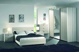 modèles de placards de chambre à coucher placard chambre a coucher