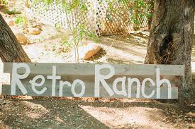21 Best Retro Ranch | Temecula Wedding Venue Images On Pinterest ... 15 Best Eugene Oregon Wedding Venues Images On Pinterest 10 Chic Barn Near San Diego Gourmet Gifts Vintage Barn Wedding At The Farmhouse Weddings Nappanee In Temecula Historic Stone House Affordable And Rustic Elegant In Santa Cruz Creek Inn Get Prices For Green Venue 530 Bnyard Wdingstouched By Time Rentals The Grange Manson Austin Barns Mariage Best 25 Creek Inn Ideas Country