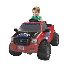 Power Wheels | Kohl's Fire Truck Parts Diagram Power Wheels Model 86300 Cheap Rescue Find Deals Radio Flyer Bryoperated For 2 With Lights And Sounds Kids Power Wheels Ride On Kids Youtube Jeeps Pertaing To Seater 12v Famous 2018 Regarding Walmart Best Resource We Review The Ford F150 The Kid Trucker Gift Fisher Price Paw Patrol Dgl23 You Are My Fisherprice Corvette Ride Car 10 Remote Control In Updated Sept
