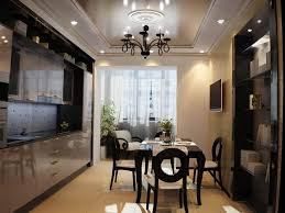 modern deco interior 25 modern deco decorating ideas bringing exclusive style into
