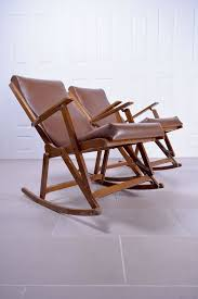 Spanish Rocking Chairs | Ralph & Co. Peruvian Folding Chair La90251 Loveantiquescom Steelcase Office Parts Probably Outrageous Great Leather Mid Century Teak Rocking Chairish Vintage And Wood For Sale At 1stdibs Embossed Armchairs Amazoncom Real Handmade Butterfly Olive Rustic La Lune Collection Ole Wanscher Rocking Chair Leisure Ways Outdoor Arm Buy Alexzhyy Mulfunctional Music Vibration Baby