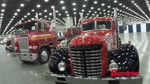 Mats Truck Show News - Best Truck 2018 Mid America Trucking Show Chrome Police Truck Show American Metal Louisville Truck Road Warriors Switching Ottawa Sales Blog Yard Night Shoots In Kentucky Usa Mats Bangshiftcom 2017 Gallery Inside The Midamerica Unlimited Offroad Jeeps Trucks Utvs More Off Photos Celebs Trucks Race Cars And From The Floor Belmor Announces 2nd Annual I Did My Dutynow Drive Heavy Duty Truckcraft Tradeshows Cporation Chambersburg Pa
