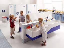 sanitäreinrichtungen für kinder bad und sanitär