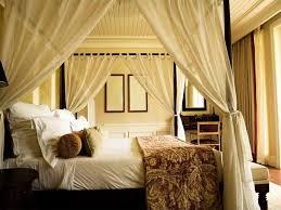 fresh canopy drapes walmart 5468