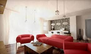 Cheap Living Room Decorations by Apartment Living Room Contemporary Living Room For Cheap