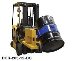 Fork Truck Drum Carrier And Rotator China Ce Certified Fully Powered 2 Ton Diesel Fork Truck Forklift Trucks New Used Uk Supplier Premier Lift Engine Nissan Samuk He15 Excalibur Service Handling Specialty Whosale Fork Truck Online Buy Best From Ah1058 Still R5015 1500kg Electric Forktruck Accident Stock Photos Hire And Sales In Essex Suffolk Updated Direct Acquires United Business Shd Logistics News Vestil Carriage Bumper
