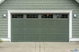 97 best Garage and garage door makeover ideas images on Pinterest