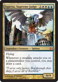 273 best mtg images on magic cards cards and card