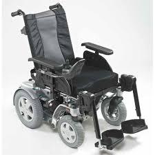siege de pour handicapé fauteuil roulant électrique fauteuil roulant handicapé