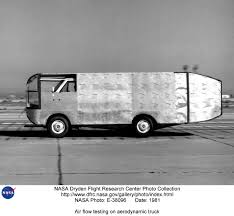 NASA Truck Aerodynamic Tests | Truck Aerodynamics | Pinterest Solved The Aerodynamic Drag On A Truck Can Be Ruced By Volvo Trucks Celebrates 35 Years Of Innovation And Smarttruck Introduces Improved Trailer Aerodynamics System Adds Nasa Making More Efficient Isnt Actually Hard To Do Wired Scania Streamline Smoothing The Shape Cut Drag Boost Hawk Inflatable Aerodynamic Trucktail For Cargo Trucks Youtube Jackson Launches New Eco Refrigerated Truck Body Www Mercedesbenz Actros Caminhoes E Caminhonetes Fuel Costs Hatcher
