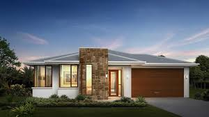 New Home Designs And House Plans, Sydney & Newcastle | Eden Brae Homes Impressive 10 Metre Wide Home Designs Celebration Homes In The Prano 125m Double Storey Design Perth Wa Ben Trager New Hampton Four Bed Style Plunkett 30 Ft House Plans Ranch Eastford 925 Lot Bungalow Sloped Unique For 10m Frontage Thesvlakihouse Com On Extraordinary Ideas About Free Photos Beautiful Qld Gallery Decorating Capvating Images Best Idea Home Design 18m Single And Apg 15 Metre Wide Designs For Sale In Mount Gambier Gj Gardner Ventura Builder