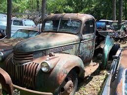 1940's 1-ton Chevy Truck | Homesouls | Flickr Chevrolet And Gmc Expand Alternative Fuel Fleet Offerings 1951 12 Ton Hot Rod Network 1975 Chevy 1 Ton Dump Truck W Hydraulic Tommy Lift Runs Great 58k 4x4 Transmission 1957 3800 Stake Kromrey Kustoms Performance 1941 Pick Up 1980 80 Crew Cab Dually K30 One Four Wheel 1988 454 Pickup Sold Dragers 2065339600 1985 1ton Dually 1950 5window Chevy 3100 12ton