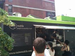 Panda Bytes: Taim Mobile New York Food And Wine Festival Carts In The Parc 2011burger Conquest State Of Food Trucks Why Owners Are Fed Up With Outdated Photo1jpg 16001195 Truck Pinterest Foods Truck Que Stock Photos Images Alamy 10 Best Trucks City Trip101 Mud Coffee Cooper Square Coffee Grand Army Plazas Rally Wayy Parked At South Street Seaport August 20 Taim Mobile Blog Tasty Recipes Hal Town Country Toyota In Charlotte Used Car Dealership Nyc Assn Opens Drive To Help Feed Citys Homebound