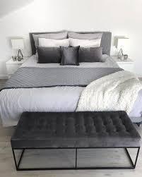 pin auf interior design sitzbank schlafzimmer