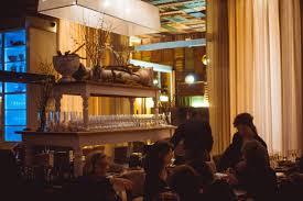 Ella Dining Room Bar Sacramento Ca by Ella Dining Room Provisionsdining Co