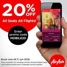 Plane Tickets Promo Codes / Best Discount