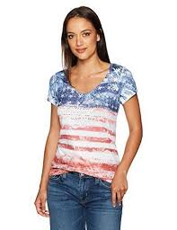2017 Is Looking More Stylish Than Ever When It Comes To Finding Trendy Of July Womens Clothing As Patriotic All The Rage