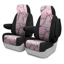 Coverking® CSC2RT07JP7063 - Realtree™ 1st Row Camo AP Pink Custom ... Shop Two Tone Camo Pink Large Truck Suv Seat Cover Pair Surreal Camouflage Universal Waterproof Car Van Covers Uk Cadillac Of Knoxville New Cts Sedan Tn Amazoncom Designcovers 042012 Ford Rangermazda Bseries Hunting Full Set Fh Group Quality Custom Auto From Unlimited Realtree Xtra Granite 19942002 Dodge Ram 2040 Consolearmrest Browning Steering Wheel 213805 Prym1 For Trucks And Suvs Covercraft By Wet Okole B2b