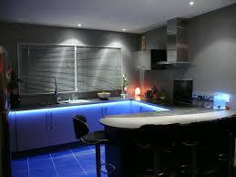 eclairage de cuisine frais eclairage de cuisine led 22 pour salle de bains designing