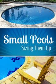 Best 25+ Small Inground Pool Ideas On Pinterest | Small Inground ... Pools Mini Inground Swimming Pool What Is The Smallest Backyards Appealing Backyard Small Pictures Andckideapatfniturecushions_outdflooring Exterior Design Simple Landscaping Ideas And Inground Vs Aboveground Hgtv Spacious With Featuring Stone Garden Perfect Pools Small Backyards 28 Images Inground Pool Designs For Archives Cipriano Landscape Custom Glamorous Designs For Astonishing Pics Inspiration Best 25 Backyard Ideas On Pinterest