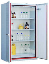 Flammable Liquid Storage Cabinet Grounding by Safety Cabinet Fss 120