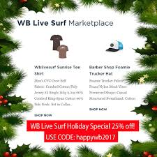 Wblivesurf Hats And Tees 25% Off :-) - WB Live Surf Smithstix Promotion Code Christmas Tree Hill Promo Merrill Rainey On Twitter For Those That Were Inrested Greenery Find Great Deals Shopping At My First Svg File Gift For Baby Cricut Nursery Svg Kids Svg Elf Shirt Elves Onesie 35 Off Balsam Hill Coupons Promo Codes 2019 Groupon Shop Coupons Nov 2018 Gazebo Deals Spaghetti Factory Mitchum Deodorant White House Ornament Coupon Weekend A Free Way To Celebrate Walt Disney World Walmart Christmas Card Free Calvin Klein Black Tree Skirt Rid Printable Suavecito Whosale Discount