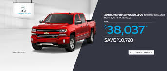 Hall Chevrolet Chesapeake Is Your Preferred Chesapeake & Virginia ... Mac Haik Chevrolet Is A Houston Dealer And New Car Colorado Lease Deals Price Near Lakeville Mn Fuquayvarina At John Hiester Grapevine New Used Silverado Finance Homepage Specials From Delillo I Special Pricing On Cars Blossom Indianapolis Chevy Ray 2018 Ford F150 V 1500 Stlouismo Preowned Chev Buick Gmc Incentives Echo General Motors Introducing 2014 2019 3500hd Offers In