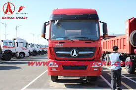 Hot Sale 2015 New BEIBEN V3 480hp Big Truck 6x4 Tractor Head Price ... Cab Chassis Trucks For Sale Truck N Trailer Magazine Selfdriving 10 Breakthrough Technologies 2017 Mit Ibb China Best Beiben Tractor Truck Iben Dump Tanker Sinotruk Howo 6x4 336hp Tipper Dump Price Photos Nada Commercial Values Free Eicher Pro 1049 Launch Video Trucksdekhocom Youtube New And Used Trailers At Semi And Traler Nikola Corp One Dumper 16 Cubic Meter Wheel Buy Tamiya Number 34 Mercedes Benz Remote Controlled Online At Brand Tractor