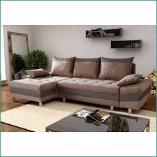 canapé d angle de luxe maison du monde canapé d angle élégant 30 luxe canapé d angle