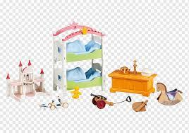 playmobil schlafzimmer puppenhaus kindergarten
