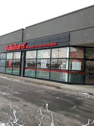 Bulk Barn - 7579 Boul Newman, Lasalle, QC Bulk Barn Canada Flyers This Opens Today Sootodaycom No Trash Project Flyer Apr 20 To May 3 7579 Boul Newman Lasalle Qc 850 Mckeown Ave North Bay On 31 Reviews Grocery 8069 104 Street Nw Edmton 5445 Rue Des Jockeys Montral Most Convient Store For Baking Ingredients Gluten Jaytech Plumbing Guelph Plumber 2243 Rolandtherrien Longueuil