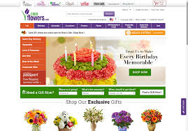 Shop Cathe Coupon Code, Brake Job Coupons Near Me Grhub Perks Delivery Deals Promo Codes Coupons And Coupons Reddit For Disney World Ding 25 Off Foodpanda Singapore Clipper Magazine Phoenix Zoo Super Maids Promo Code Rgid Power Tools Kangaroo Party Coupon This Is Why Cking Dds Ass In My City I See Driver Code Guide Canada Toner Discount Codes Yamsonline Referral Get 10 Off Your Food Order From Cleartrip Train Booking Dinan Service Online Tattoo Whosale Fuse Bead Store Grhub Black Friday 2019 40 Grhubcom