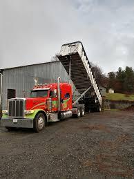 100 Elite Trucking CDJ Bulk Express