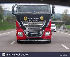 Mornas, France. 9th April, 2018. A Scuderia Ferrari Truck Was ... Lego Speed Champions 75913 F14 T Scuderia Ferrari Truck By Editorial Model And Car Toys Games Others On Carousell Luxury By Lego Choice Hospality Truck Sperotto Spa Harga Spefikasi And Racers Scuderia 7500 Pclick Custom Bricksafe Ferrari Google Search Have To Have It Pinterest Ot Saw Some Trucks In Belgiumnear Formula1