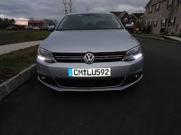 vwvortex which mk6 1156 led drl s should i purchase