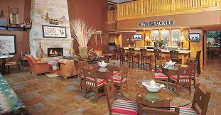 Machine Shed Restaurant Waukesha Wi by Homepage Wildwood Lodge