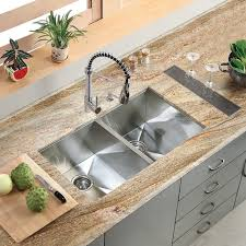 Karran Sinks Dxf Files by Zero Edge Prime Stainless Steel Sink Domain Industries Inc