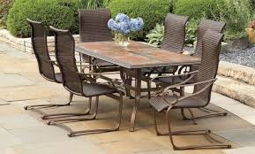 Garden Treasure Patio Furniture by Bench Lowes Garden Furniture Beautiful Garden Bench Lowes Lowes