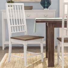 Pineville Solid Wood Slat Back Side Dining Chair In Distressed White In The Saddle With Devil By David Thompson Artist Writer Top 10 Wedding Wood Chair List And Get Free Shipping B0cf5ii8 Patent Us 7962981 B2 Black Classic Americana Style Windsor Rocker Foot Rest Hammock Portable Footrest Flight Carryon Leg Office Travel Accsories See Inside Michigans New Rural King Store Mlivecom 138 Best I Love Old Chairs Images Chairs Chair Pdf Glenohumeral Mismatch Affects Micromotion Of Cemented Trurize Spec Sheet Pineville Solid Wood Slat Back Side Ding In Distressed White 9 28 19 Shoppersguide Web Community Shoppers Guide Issuu Onecowork Marina Port Vell Barcelona Book Online Coworker