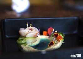 cuisines ik饌 ik饌cuisine catalogue 100 images 試吃heinz亨氏番茄醬道地的美式