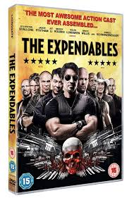 The Expendables [DVD]: Amazon.co.uk: Sylvester Stallone, Jason ... Hot Cars Tv The Expendables Trailer Skin Pack The Expendables V10 Skins Euro Truck Simulator 2 Mods Prop Store Ultimate Movie Colctables 1949 Chevrolet Kustom Pickup Red Hills Rods And Choppers Inc St 1955 Ford F100 20 Inch Rims Truckin Magazine 3 Ton Nadji Films Dearborn Truck Plant Tag Auto Breaking News Grip Trucks High Oput Expendables Youtube How The Fseries Became Worlds Favourite National
